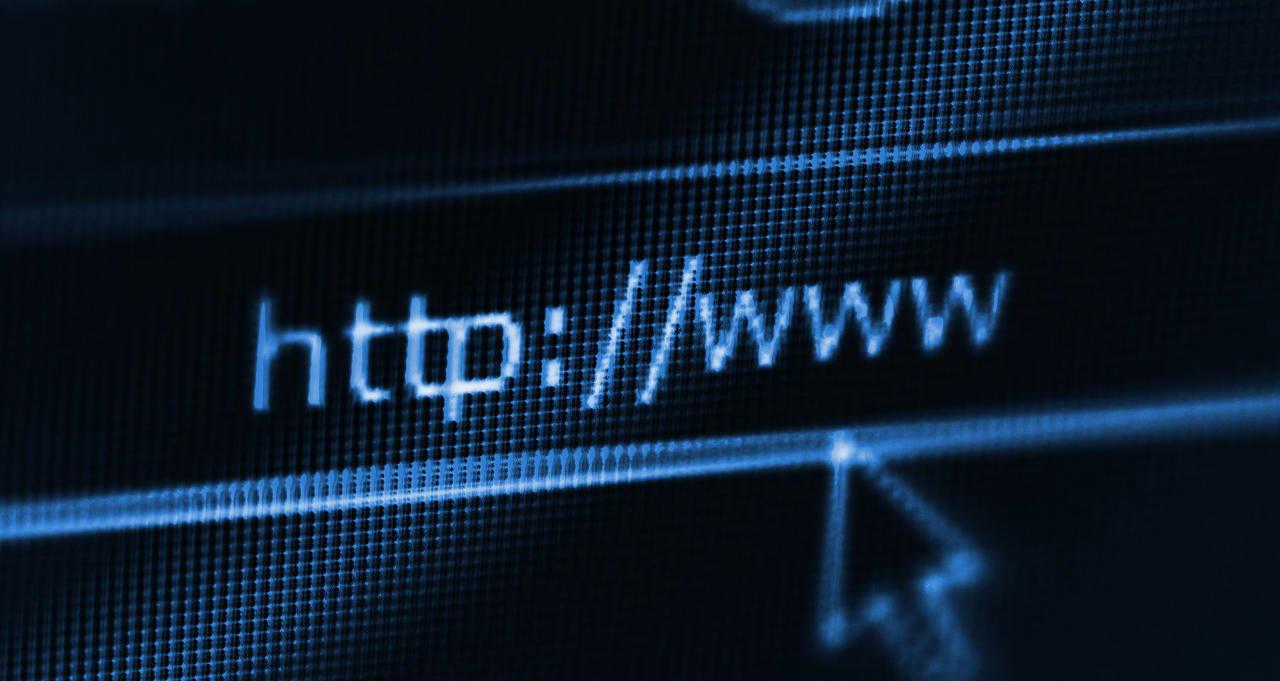 772cca8221cbf Certyfikat SSL dla twojej strony lub sklepu internetowego
